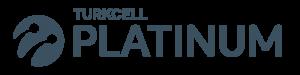 platinum-logo-2018